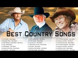Kenny Rogers, Alan Jackson, John Denver Greatest Hits Best Classic Country Songs of All Time