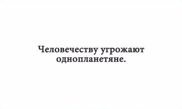 -UHN7OoWgZw.jpg
