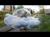 Пена дней (2013) - фильм Мишел Гондри по одноименному роману Бориса Виана