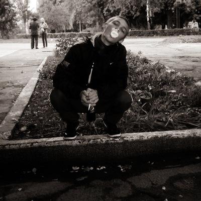 Денис Филинский, 4 декабря , Самара, id91921327