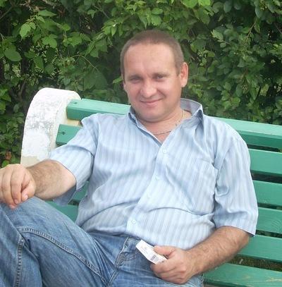 Геннадий Сотников, 20 июля 1967, Киев, id199630644