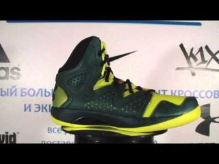 OG-SHOP.in.UA --- Under Armour Micro G Torch 2(38926325)