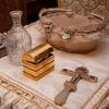 Свадебный фотограф на свадьбу,крестины,крещение.