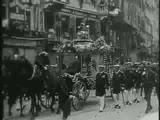 Похороны эрц-герцога Франца ФердинандаFuneral Franz Ferdinand