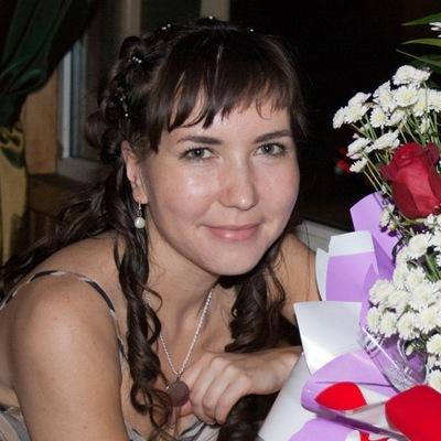 Татьяна Пирогова, 14 марта 1983, Тюмень, id171960562