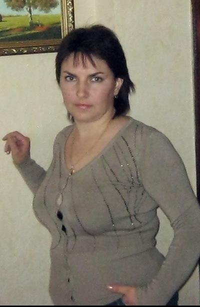 Анжела Потемкина, 12 февраля , Донецк, id71517449
