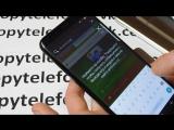 Galaxy S8+ - 9900руб.