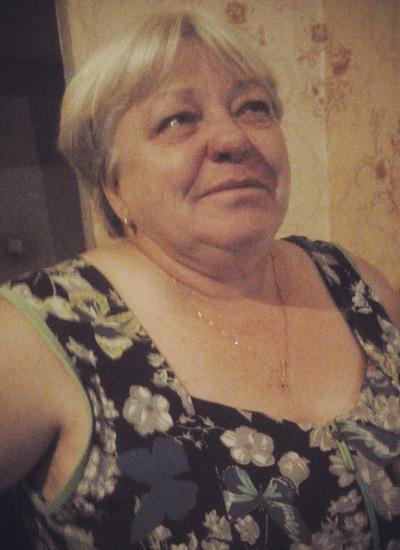 Люба Лаптева, 26 июня , Кропоткин, id134767576