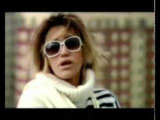 Roya Ayxan - Xatireler -2010 -Azerbaijani clips