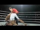 v-s.mobiKhabib The Eagle Nurmagomedov - Highlights and Knockouts 2017.mp4