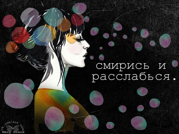 http://cs418530.userapi.com/v418530012/431/5S4i4b9RJHI.jpg