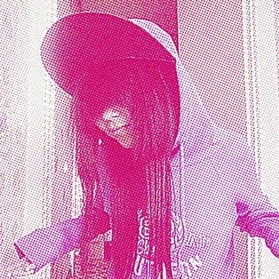 Лиза Данова, 2 ноября 1990, Донецк, id201411181