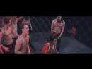 Анна Плетнева-На чьей ты стороне(отрывок из клипа)