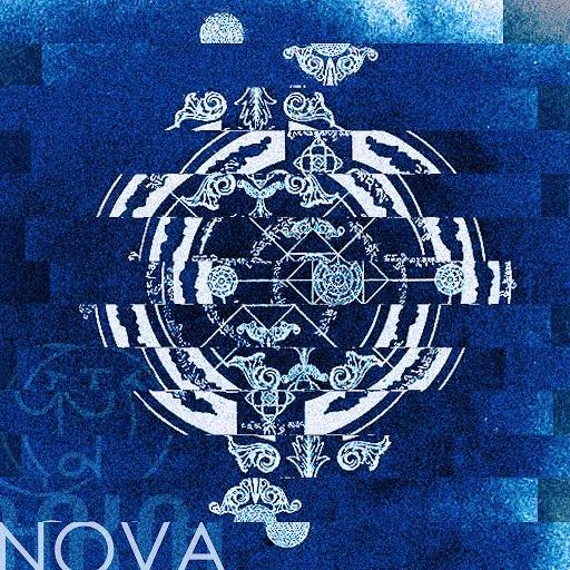 ARIA альбом Nova