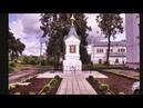 Тейково. исп. муз. Евгений Лощилов,сл. Юрий Рассветов