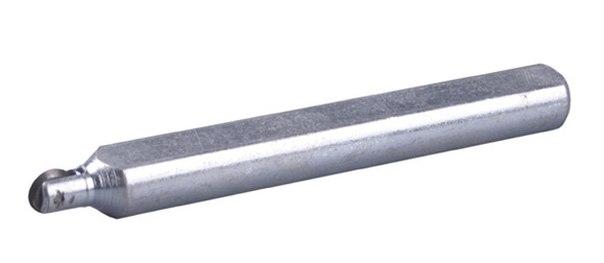 Режущий элемент для плиткорезов, арт. 3322-хх, 6х1,3х1,3мм   STAYER