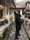 Виктория Романец фото #48