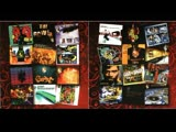 Snap! Feat. Rukmani - Rame (1996 CDM) - 4 Mixes.wav