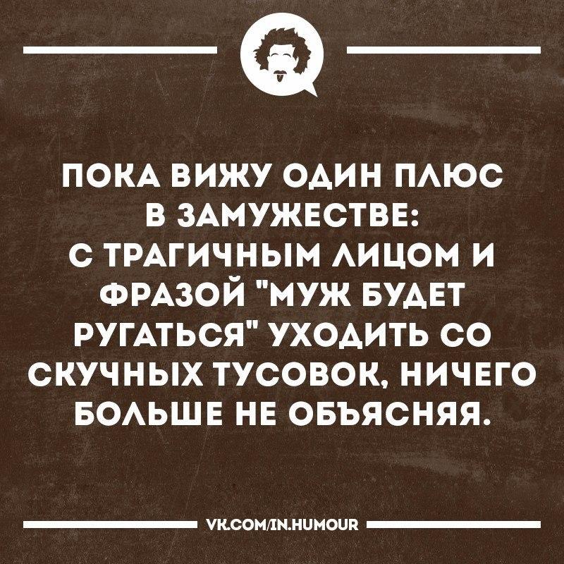 https://cs541606.userapi.com/c543107/v543107604/3176e/61nEVGTsyz0.jpg