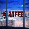 Datfeel Inc.