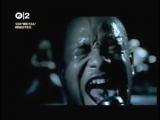 Killswitch Engage - The End Of Heartache (Official Video)