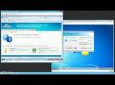 Настройка удаленного доступа при помощи бесплатного программного обеспечения AeroAdmin