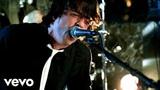 Foo Fighters - Breakout (VIDEO)