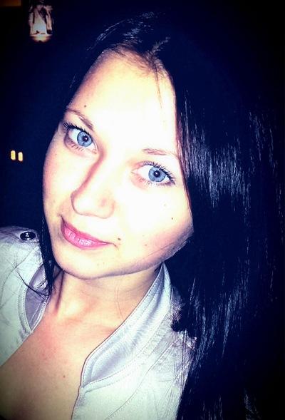 Ирина Мельничук, 7 октября 1983, Днепропетровск, id16677677