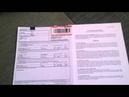 UCC-1 Trust (Status Correction in Commerce)