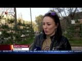 Ребёнок, которого мать пыталась продать в Москве за 20 тысяч долларов, вернулся с отцом в Алматы
