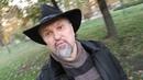 2017 10 18 Благодарность за поддержку и свидетельство милости Божией Архиепископ Сергей Журавлев