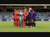 [HIGHLIGHTS] FUTBOL FEM (UCL)- FC Barcelona – Glasgow City (5-0).mp4