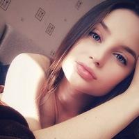 Людмила Золина