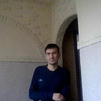 Ринат Якупов, 13 июля , Давлеканово, id177404865