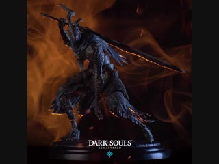 Dark Souls – Арториас