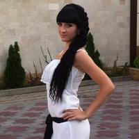 Елена Гукасова