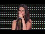 E RITORNO DA TE - Laura Pausini Videos Clip (1)