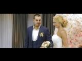 Руслан + Джульетта | Highlights