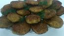 Вкусные капустные котлеты постное блюдо
