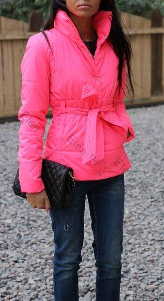 Купить Дорогую Красивую Женскую Куртку