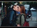 NDAMC2 _ Mia &amp Romeo _ ft. Christina Perri - A Thousand Years_ ИТАЛКИНО