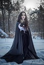 Кристина Архипова фото #19