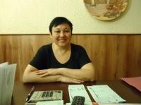 Janna Djaparova, 14 октября , Донецк, id178145279