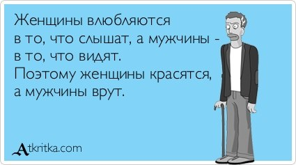 http://cs405922.userapi.com/v405922232/251a/7ar3wmSFpTA.jpg