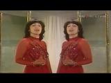 Ксения Георгиади - У зеркала (Утренняя почта - 1983)