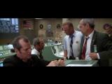 Аполлон-13_1995-BDRip-720p MVO-(СТС)(1) (1)