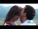 Armencho Anushik, Love story