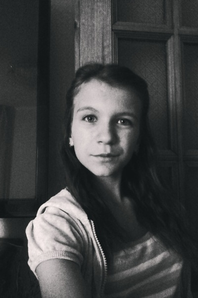Lerka Tatankina, 4 марта , Оренбург, id142029789