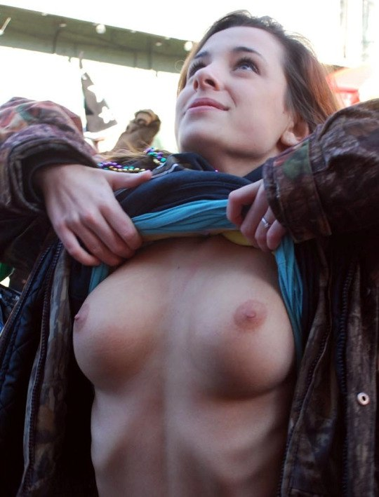 Forced stripped nude pics