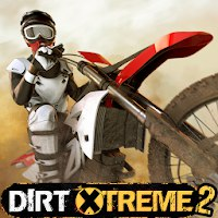 Install  Dirt Xtreme 2 (Unreleased)